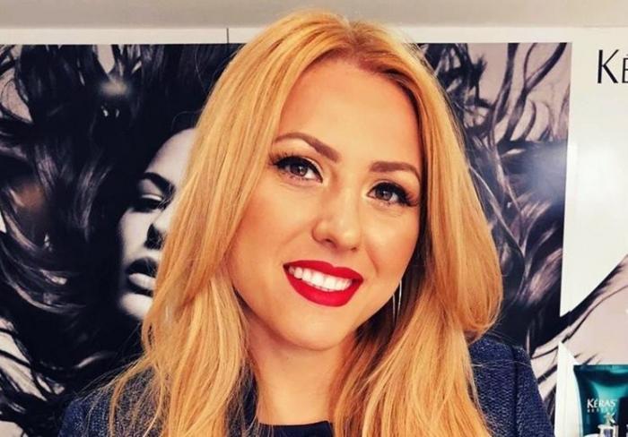 В Болгарии убита тележурналистка, расследовавшая хищение средств из фондов ЕС