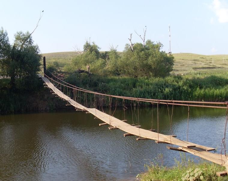 Как США и Канада ловко пилят финансы на строительстве моста