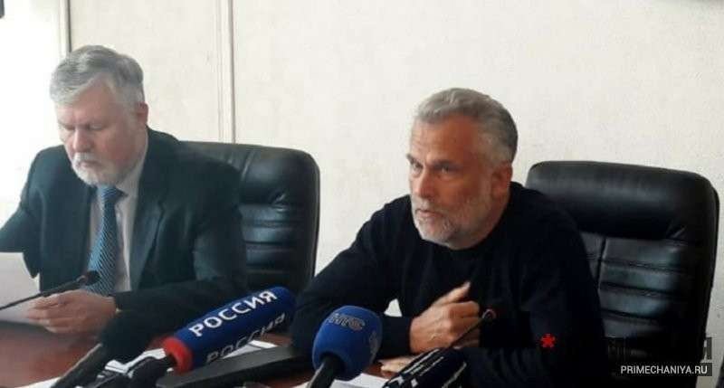 Губернатор Севастополя намеренно уничтожает ТРЦ «Муссон» для устрашения предпринимателей