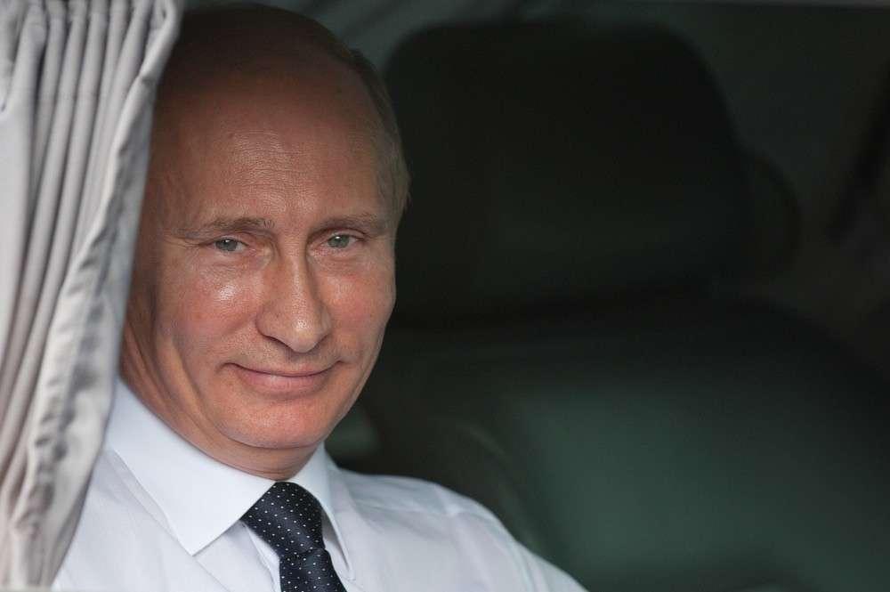 США ненавидят Путина за то, что он «отжал» у них 260 предприятий