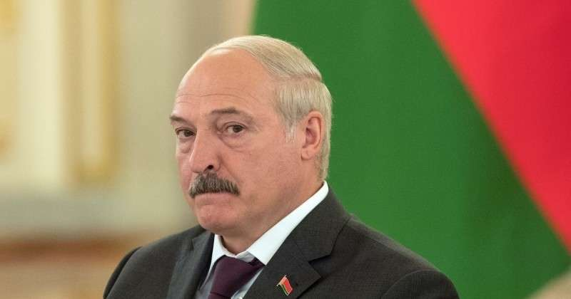 Почему Лукашенко нервничает и постоянно поднимает тему объединения с Россией?