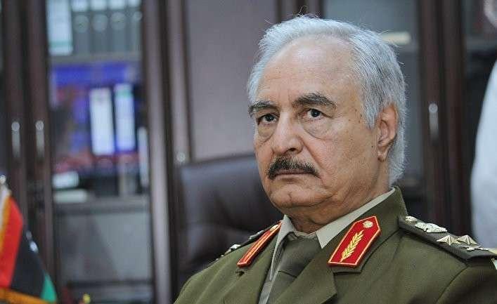 Россия действует в Африке, пока все смотрят на Сирию