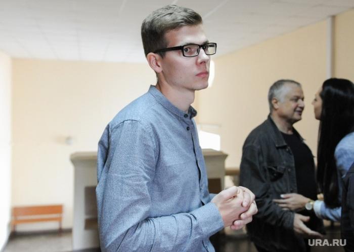 Свердловский суд 23 октября решит, можно ли русским защищаться от толпы пьяных армян