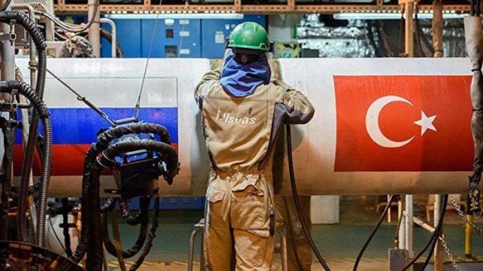 Турецкий поток: что изменится после запуска газопровода