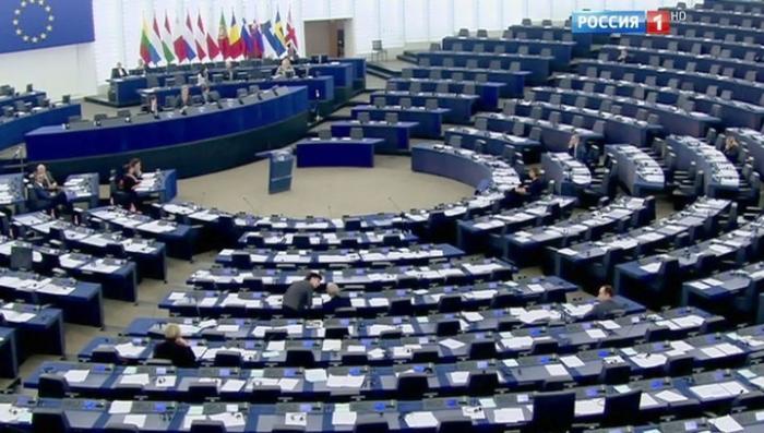 Молдавия захвачена кучкой олигархов – признали в Европарламенте