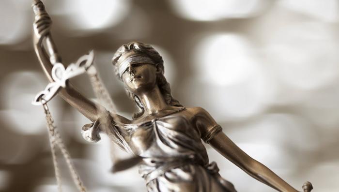 Суды в России не перестают удивлять своими приговорами