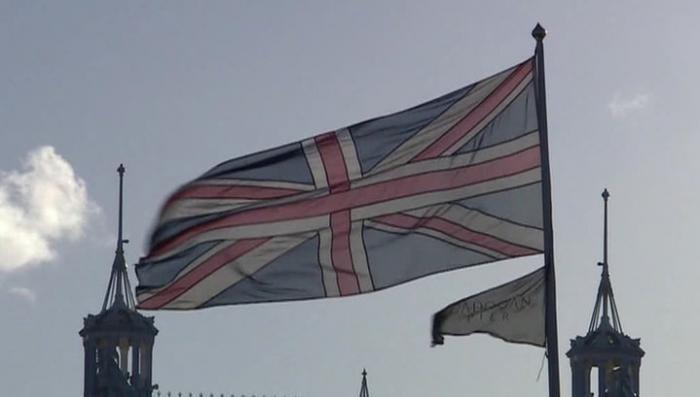Англия отказалась выдать мошенников, бежавших из России, обвиняемых в отмывании денег