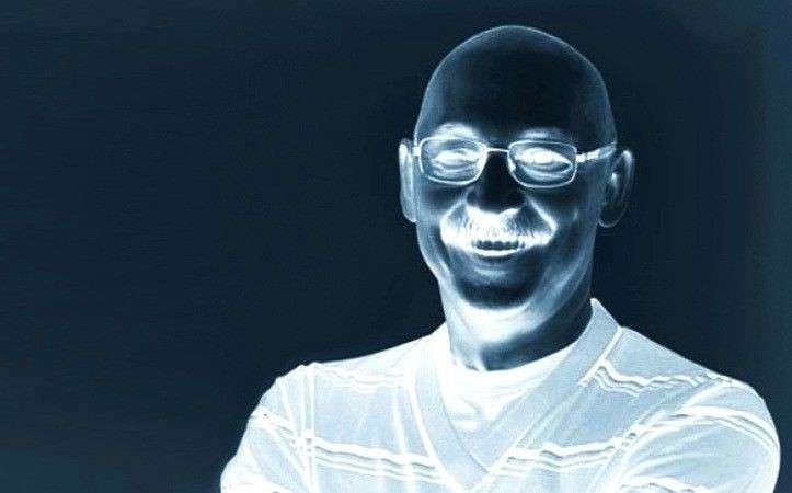 Русофоб Денис Коротков – наводчик террористов ИГИЛ из либеральной прессы