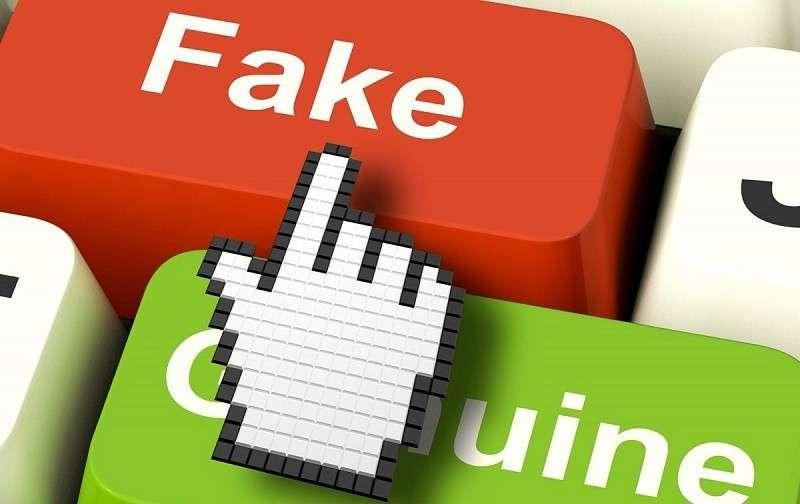Как в России будут наказывать за ложь в интернете