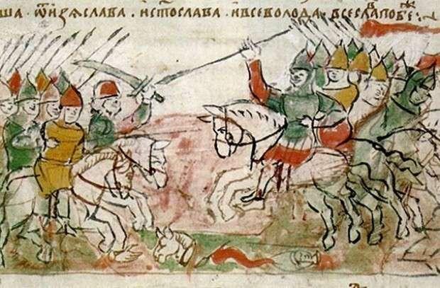 Почему в Латвии русские не могут объединится с русскоязычными