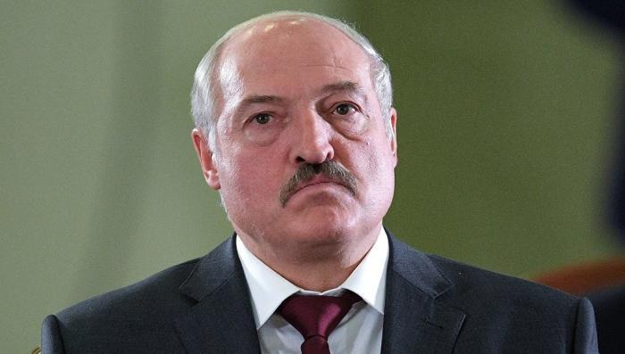 Россия перекрыла реэкспорт топлива на Украину через Белоруссию