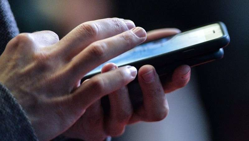 Новый опасный вирус для Android обнаружен программистами из компании Cisco