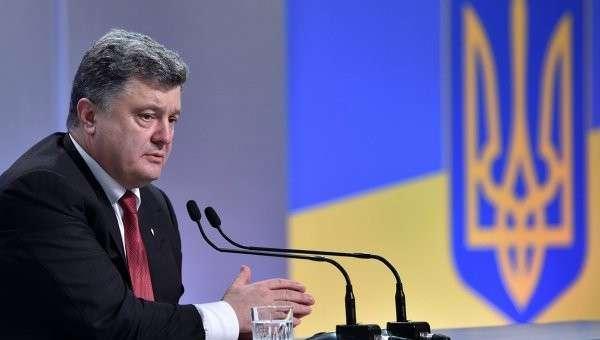 Цель оправдывает средства, или Почему США прощают Киеву массовые убийства