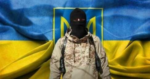 В ЛНР рассказали как Украина о перебрасывает боевиков ИГИЛ в Россию и ЕС