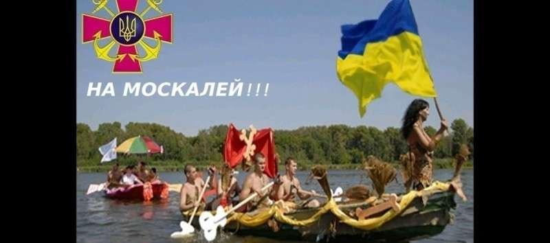 Азовское море полностью закрыто для Украины. Бердянск и Мариуполь утратили морской статус