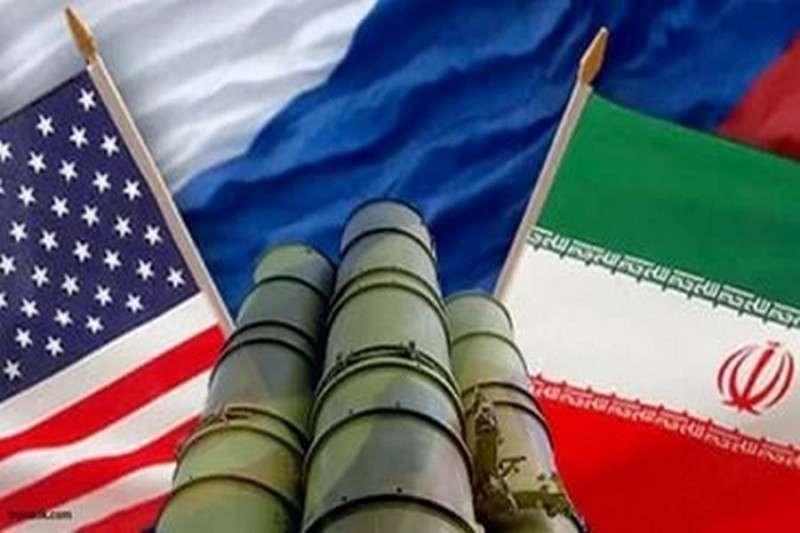 США готовят санкции против России и Ирана за восстановление Сирии