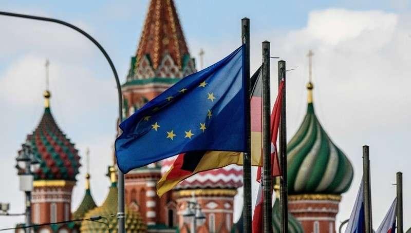 В Европе передумали считать Россию «врагом» и «агрессором»