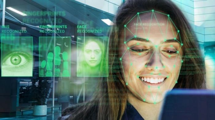 В России банки собирают биометрические данные, как это происходит