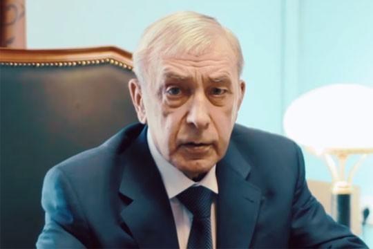 После расстрела в Керчи психиатр из битвы экстрасенсов предложил профилактические меры