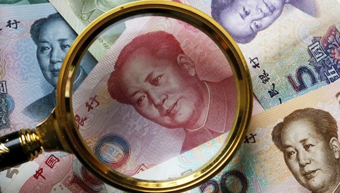 Торговой война США с Китаем замедлила экономику Китая