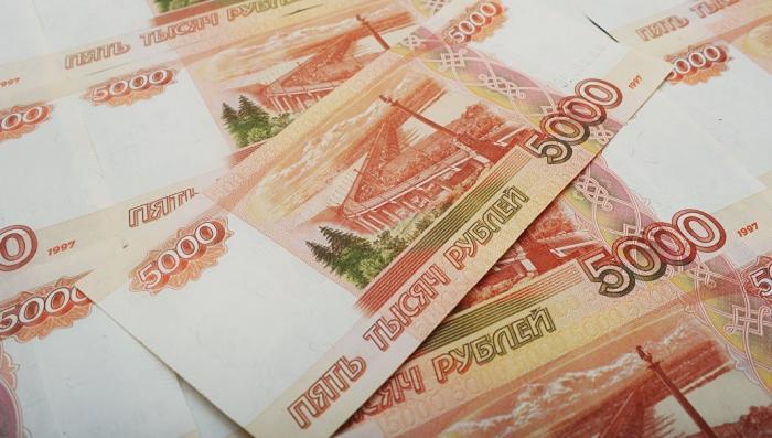 Какой коридор курса рубля не будет шоковым для России?