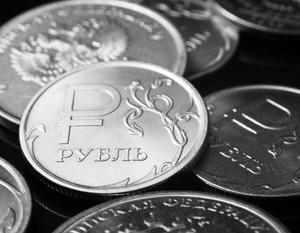 Рублю предлагают повторить историю американского доллара