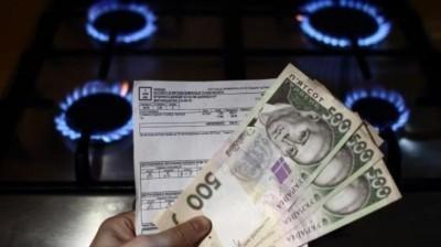 На Украине оккупационная власть резко поднимает цены на отопление и горячую воду
