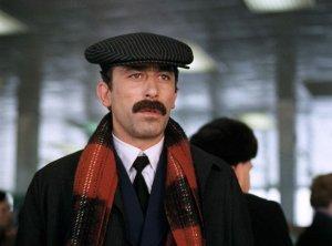 Вахтанг Кикабидзе: Был бы молодым, тоже бы стал карателем
