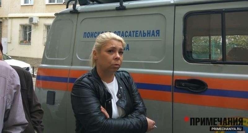Севастополь. Как режут медицину в городе