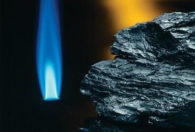 Мировой рынок угля в пять раз превышает газовый. Но о нем все молчат. Почему?