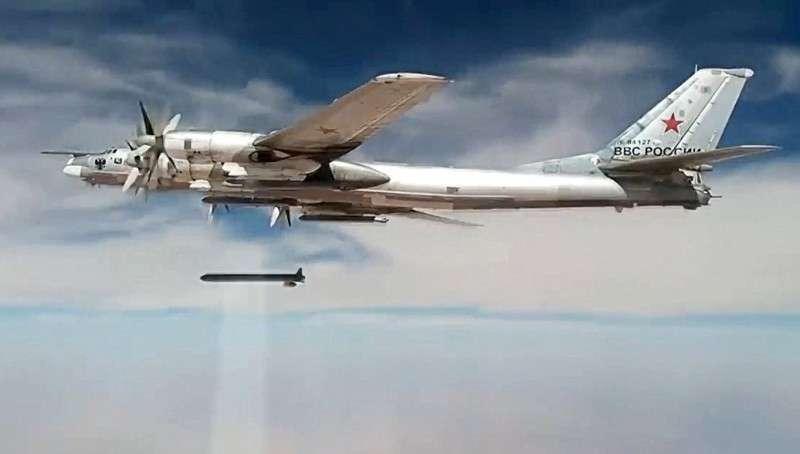 Ответ России США на выход из Договора РСМД должен быть асимметричным
