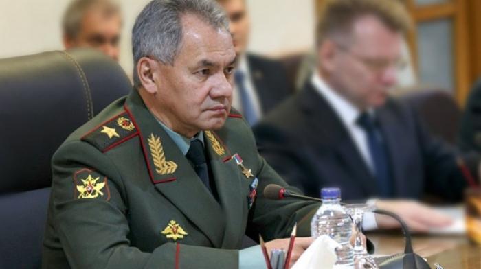 Россия спасла Сирию от удара 624 крылатыми ракетами, после которого правили бы террористы