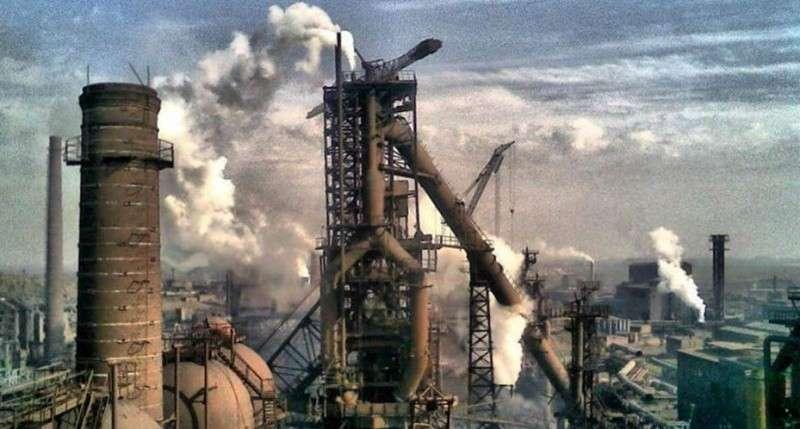 Национализация в ДНР, которой не было: шахты и заводы контролирует бандит Ахметов