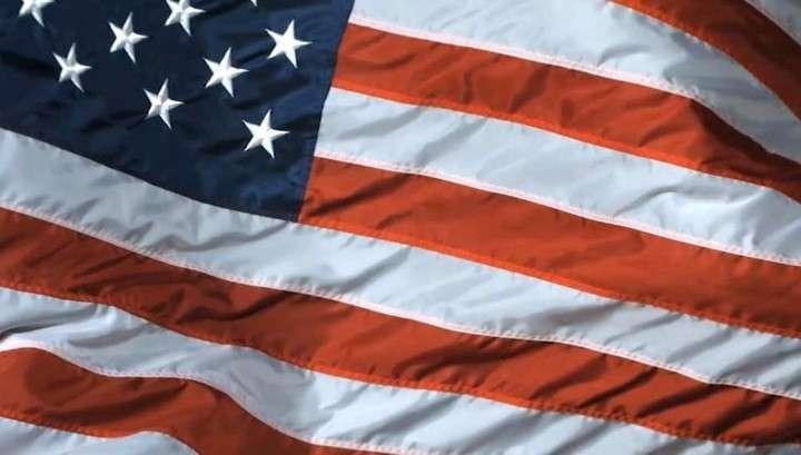 ЕС призвал США подумать о последствиях выхода из договора о РСМД
