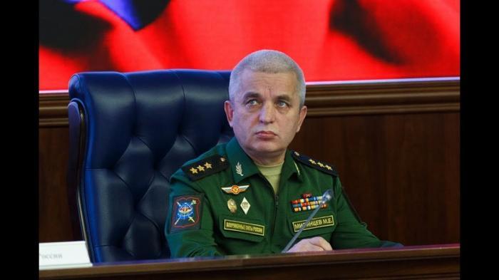 В Москве прошло заседание штабов России и Сирии по возвращению беженцев в САР