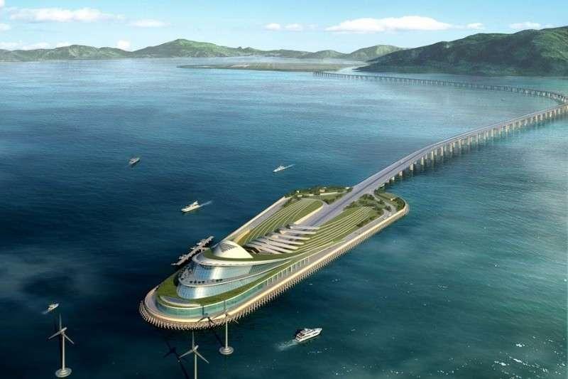Bridge%20Macao2.jpg