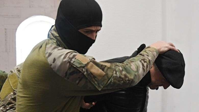 В Дагестане бюджетные деньги отдали лжеинвалидам и сирийским боевикам