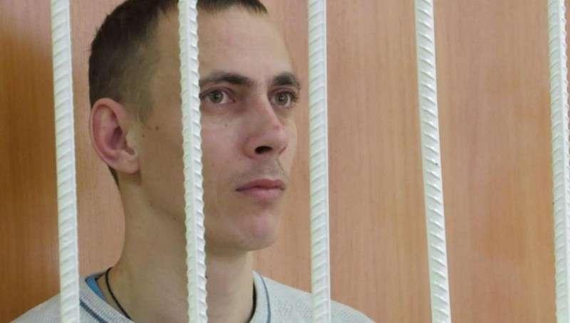 Как в России народные герои попадают на скамью подсудимых