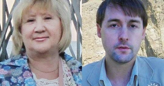 Теракт в Керчи: о чём молчат либеральные федеральные каналы и СМИ