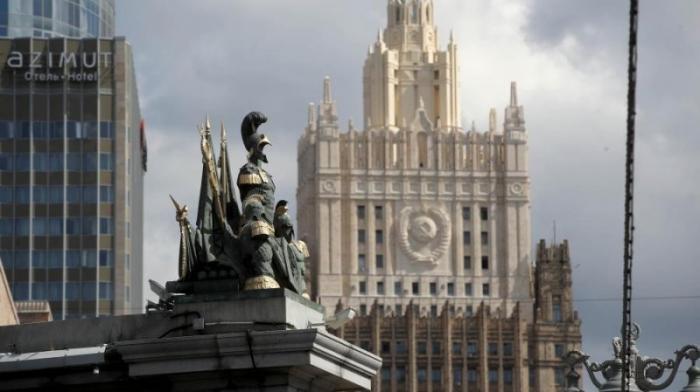 Ключевая встреча: Москва ждет афганцев в ноябре