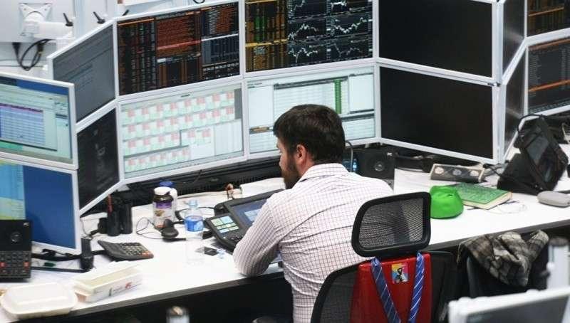 Почему инвесторы возвращаются в Россию?