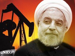 Президент Ирана делает странные заявления по газу