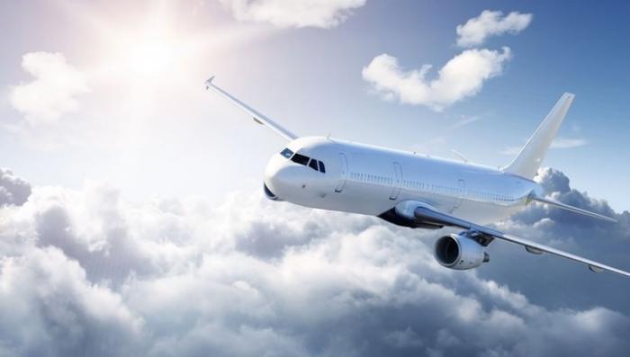 ВТБ и Сбербанк создают авиакомпанию для поддержки мелких региональных перевозчиков