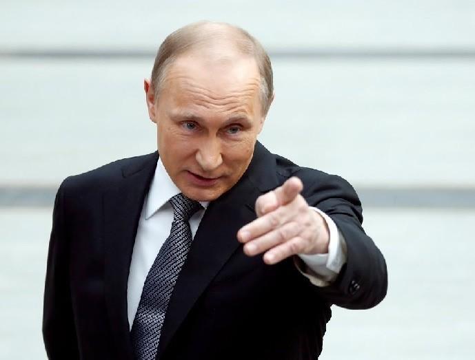 Законопроект о поиске иностранных счетов чиновников внесён в Госдуму