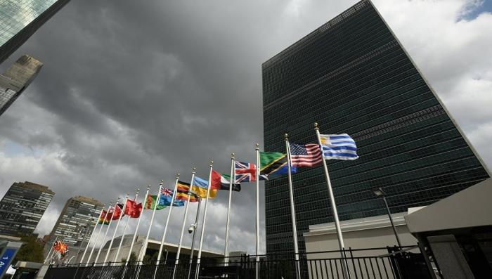 Разрыв договора РСМД. ООН будет голосовать за сохранения договора