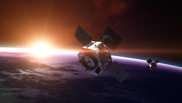 Боевой космический лазер России сильно обеспокоил США