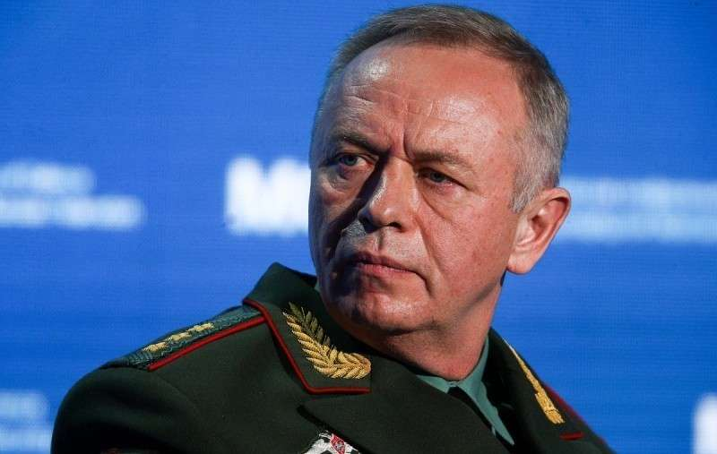 США часто нападает на Россию в Сирии
