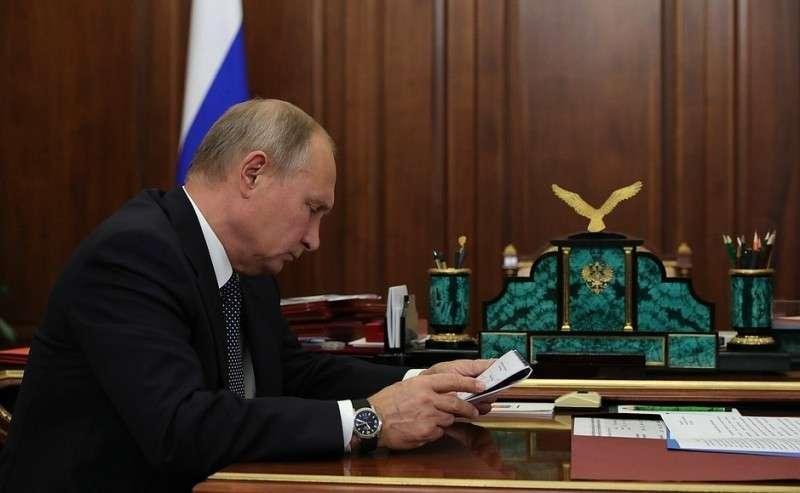 Входе встречи свременно исполняющим обязанности губернатора Забайкальского края Александром Осиповым.