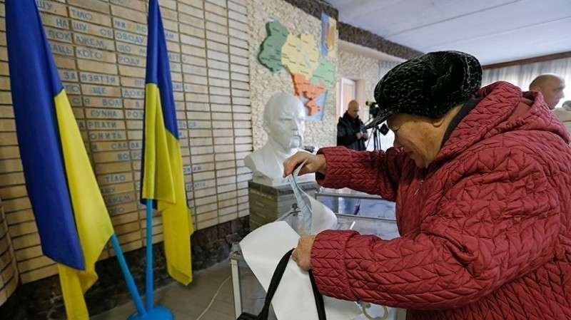 «Типичный популизм»: какие обещания даёт Юлия Тимошенко перед выборами президента Украины
