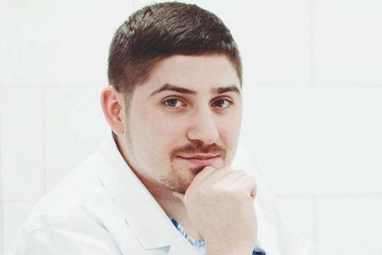Врача, спасавшего россиян в римском метро, предлагают наградить